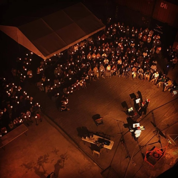 carols-by-candlelight-2016